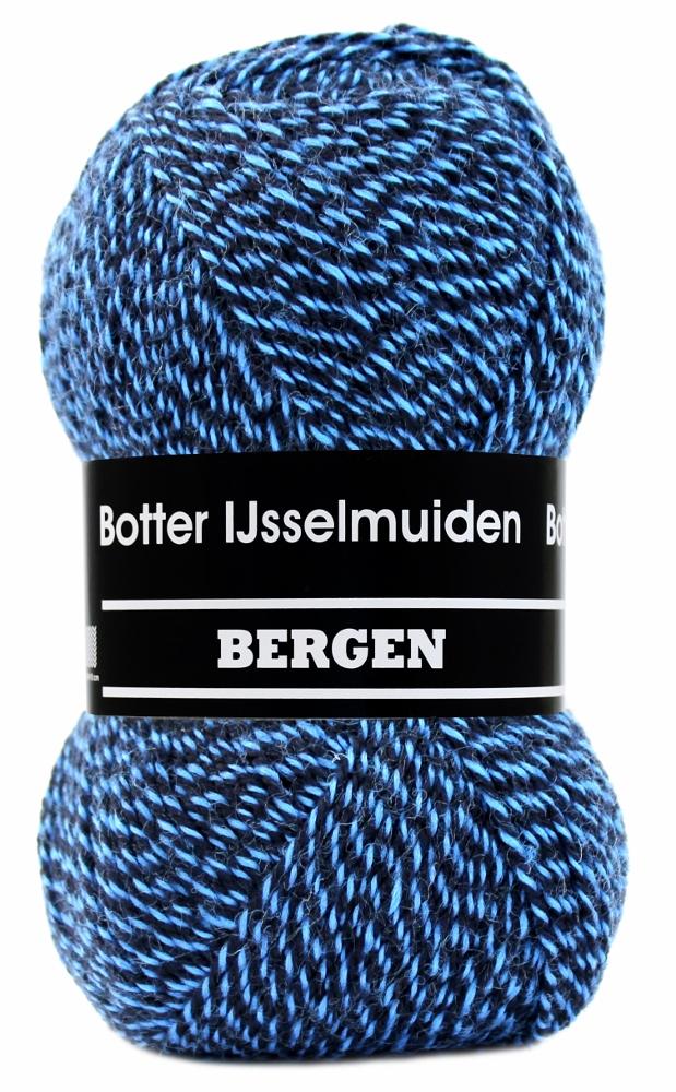 botter-ijsselmuiden-bergen-96