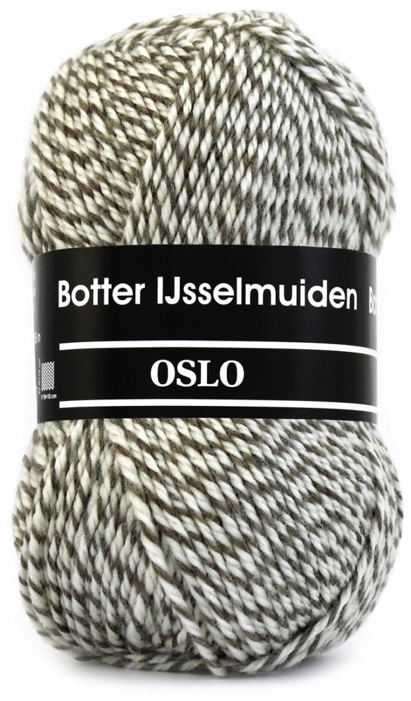 botter-ijsselmuiden-oslo-01
