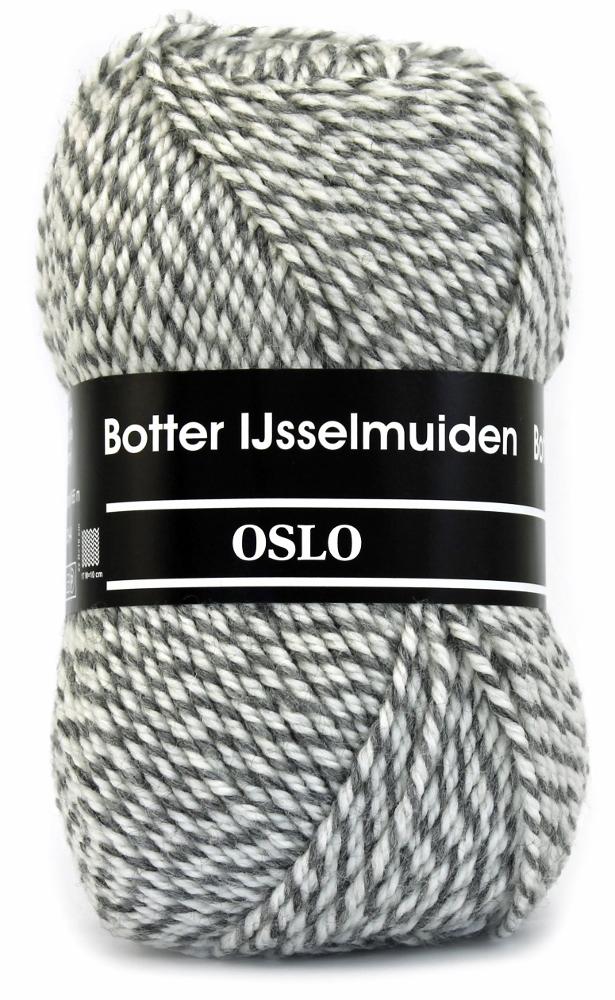 botter-ijsselmuiden-oslo-02