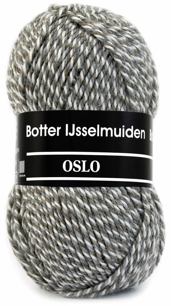 botter-ijsselmuiden-oslo-03
