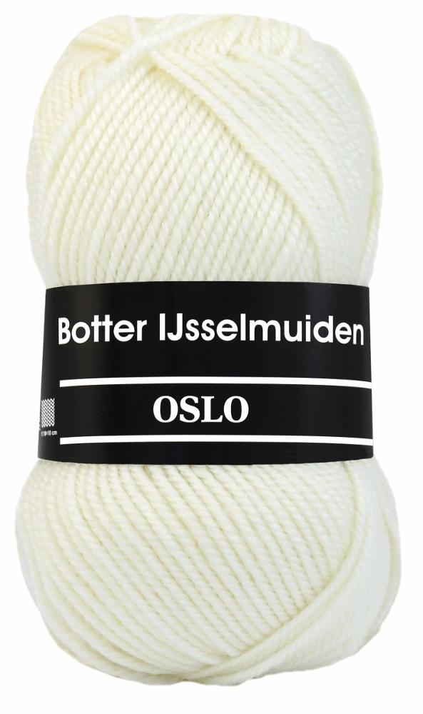 botter-ijsselmuiden-oslo-04