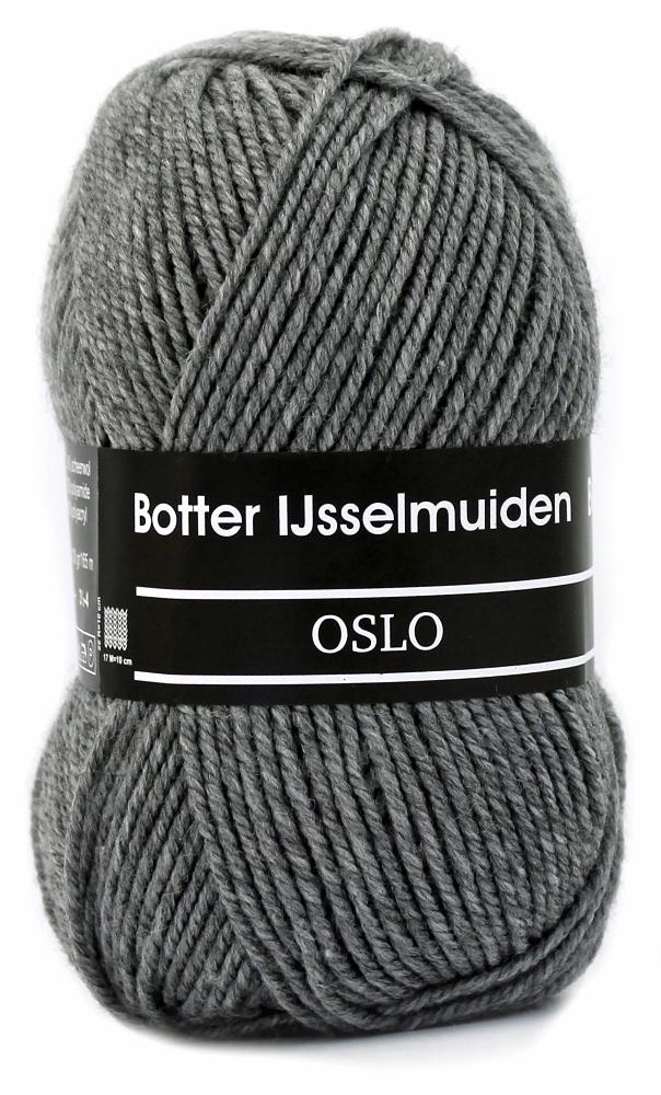 botter-ijsselmuiden-oslo-06