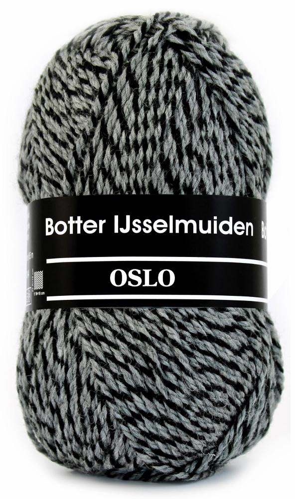 botter-ijsselmuiden-oslo-07