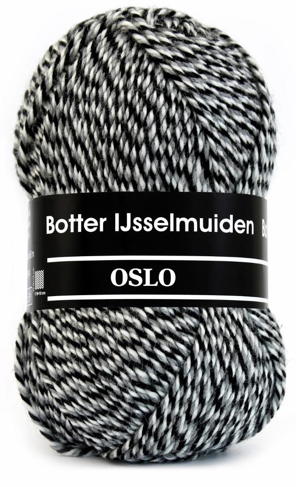 botter-ijsselmuiden-oslo-08