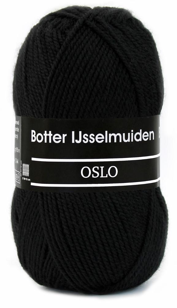botter-ijsselmuiden-oslo-09