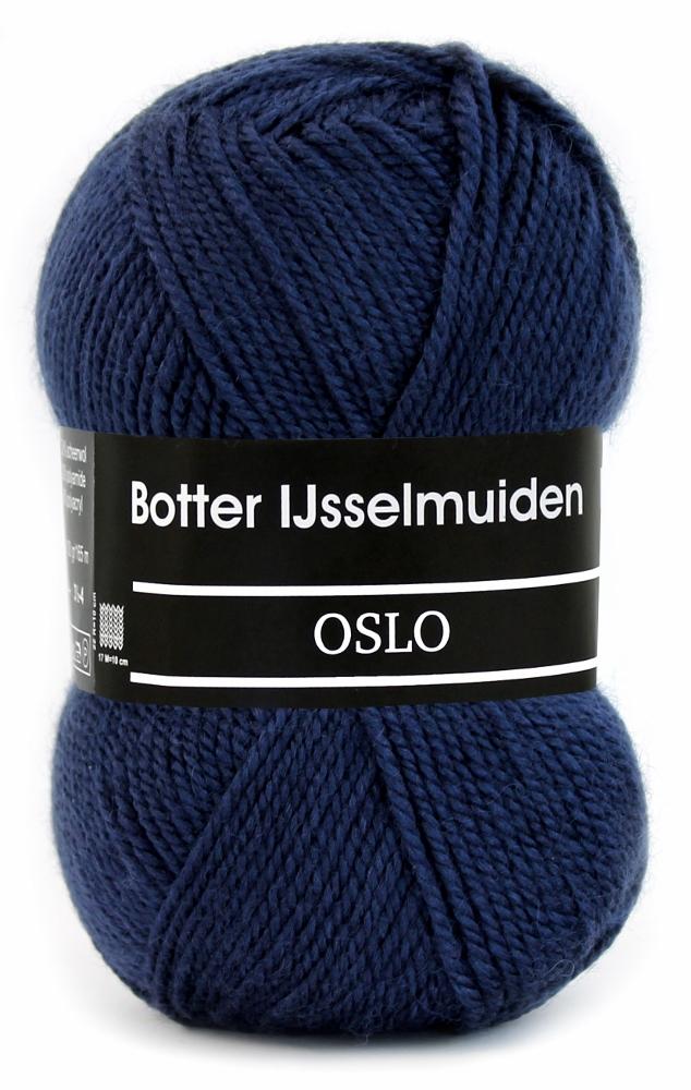 botter-ijsselmuiden-oslo-10