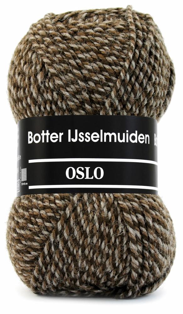 botter-ijsselmuiden-oslo-103