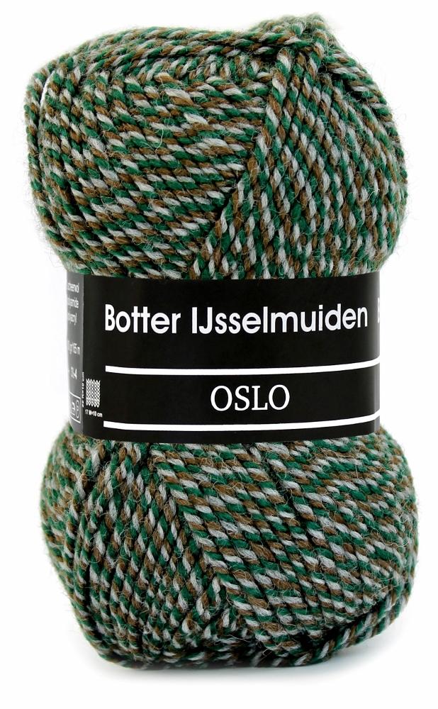 botter-ijsselmuiden-oslo-180
