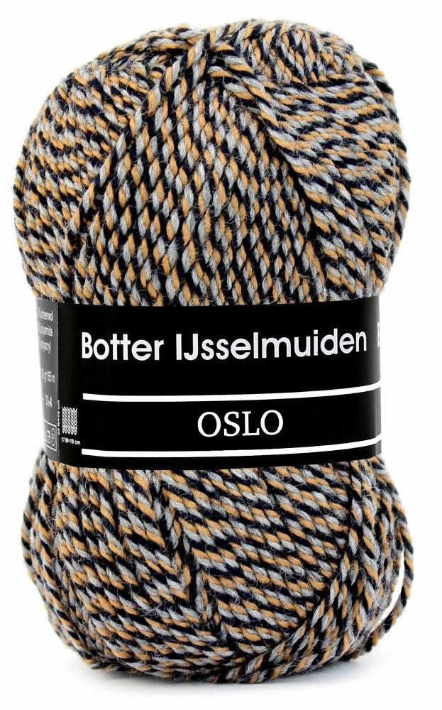 botter-ijsselmuiden-oslo-73
