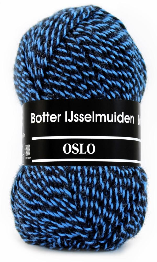 botter-ijsselmuiden-oslo-96