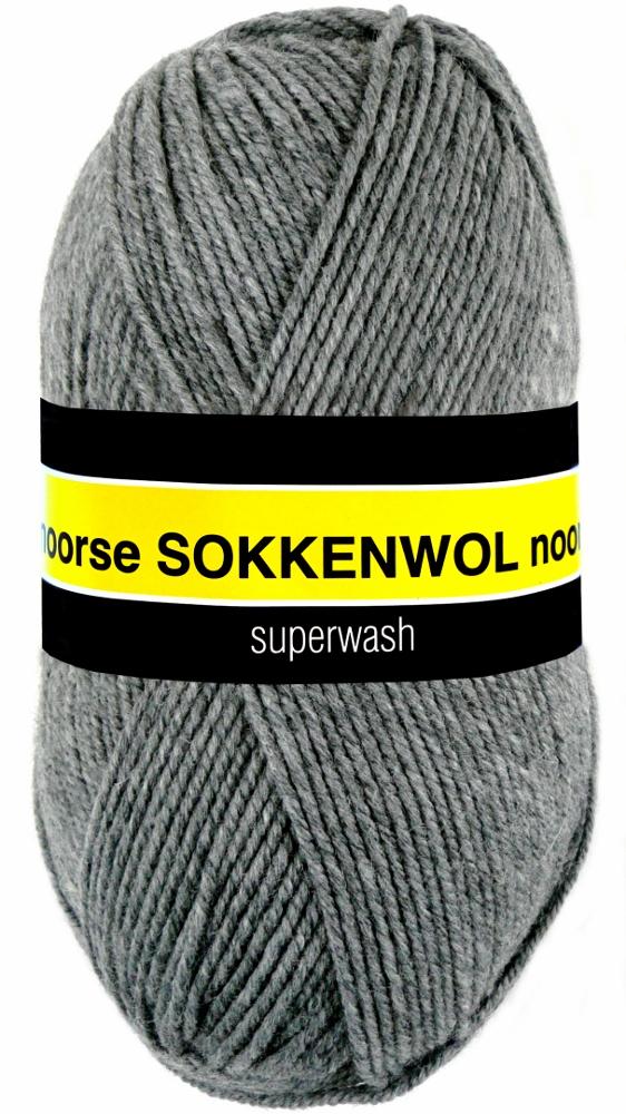 scheepjes-noorse-sokkenwol-6857