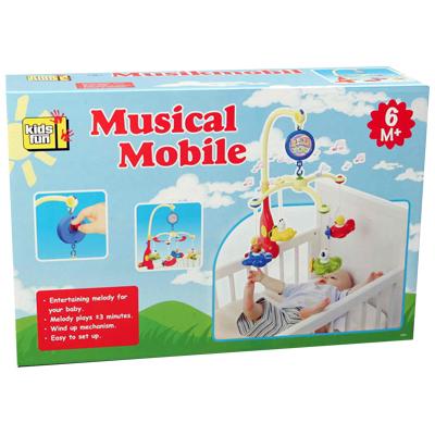 baby-muziekmobiel-3min-fcb-baby