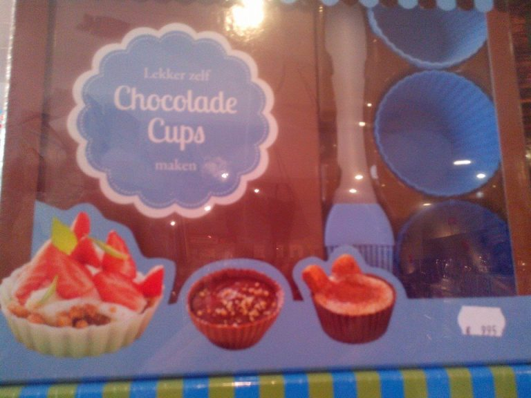 cup%20chocola
