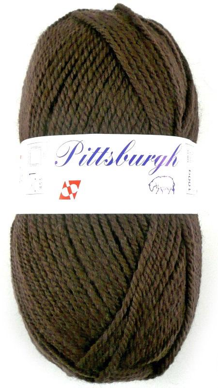 pittsburgh%209101-donker-bruin
