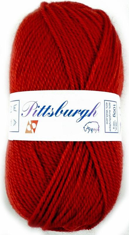 pittsburgh%209102