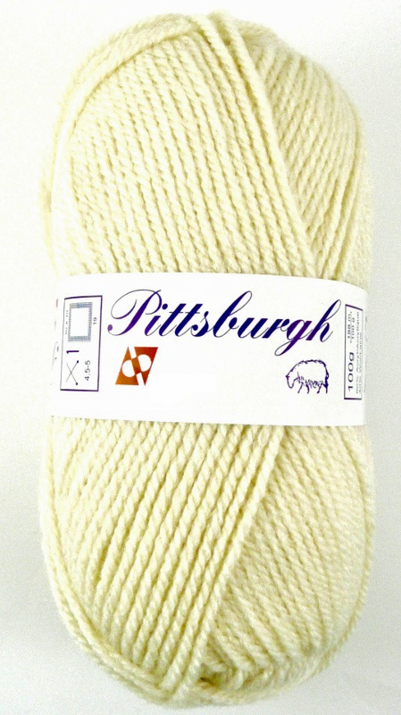 pittsburgh%209160-wit