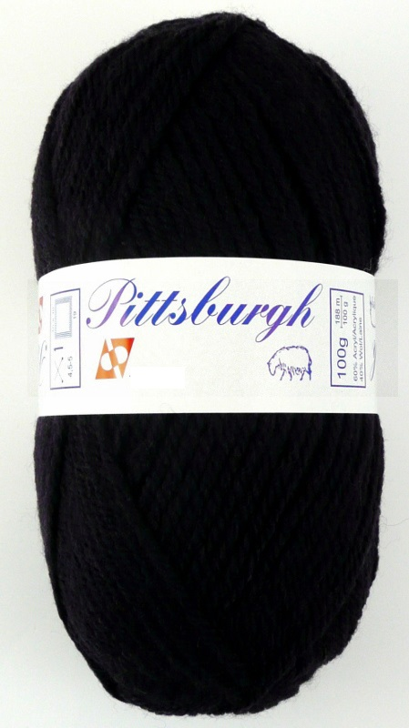 pittsburgh%209164-aubergine