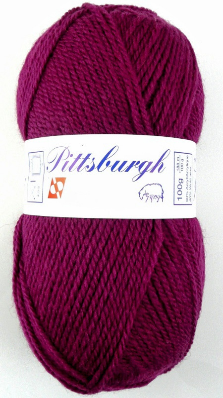 pittsburgh%209190