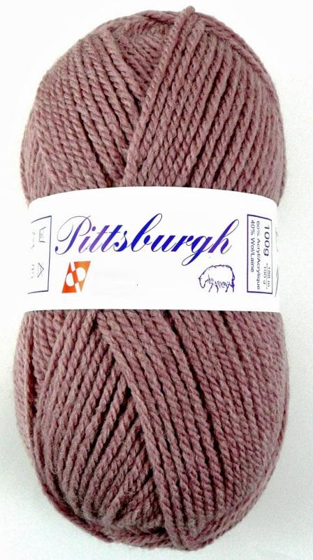 pittsburgh%209197