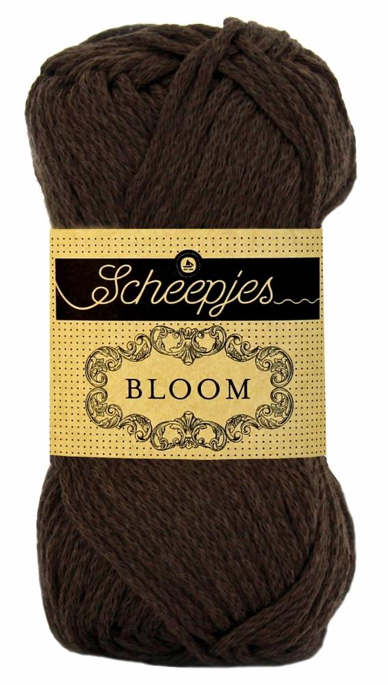 scheepjes-bloom-401-chocolate-cosmon