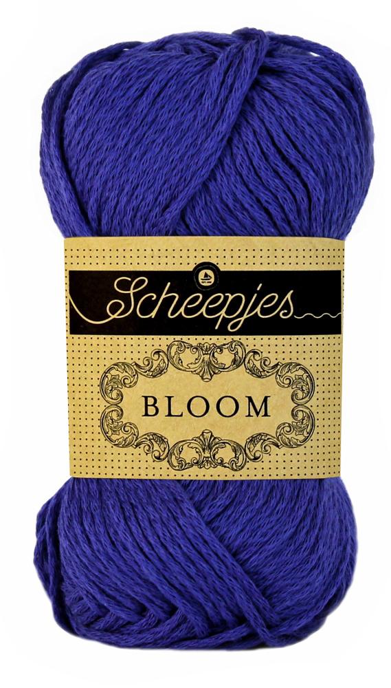 scheepjes-bloom-402-french-lavender