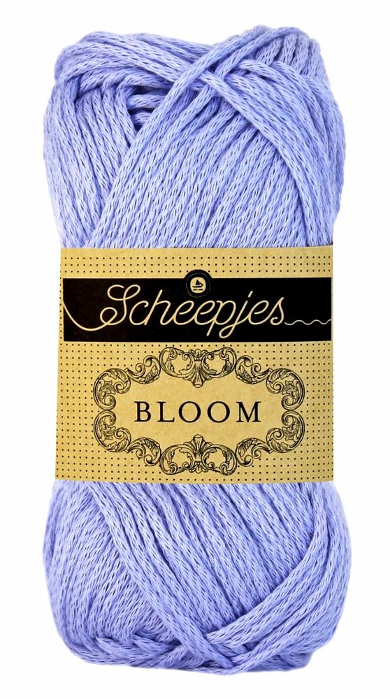 scheepjes-bloom-404-lilac