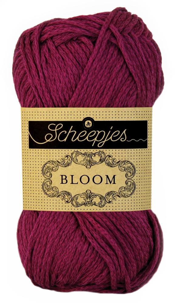 scheepjes-bloom-405-peony