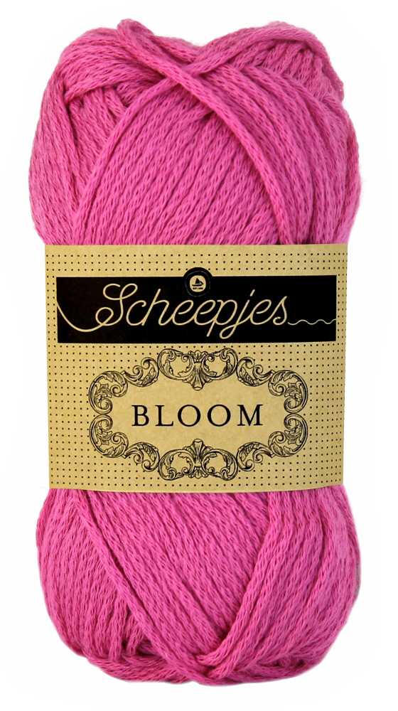 scheepjes-bloom-407-fuchsia