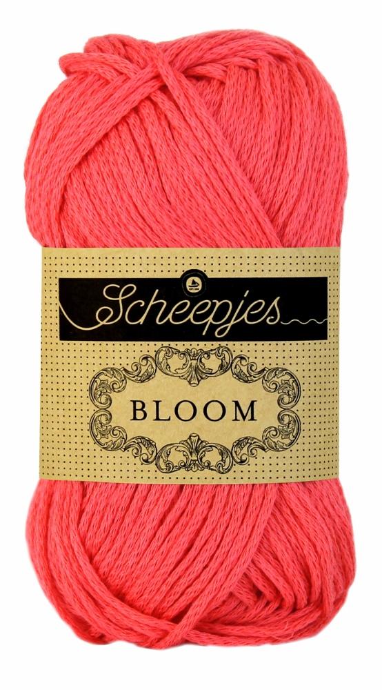 scheepjes-bloom-408-geranium