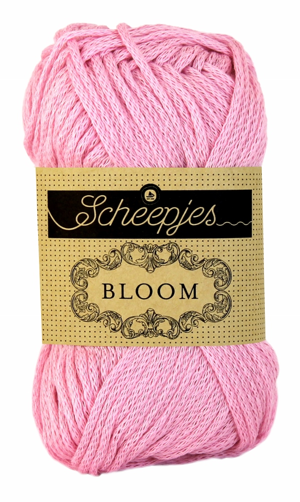 scheepjes-bloom-409-rose