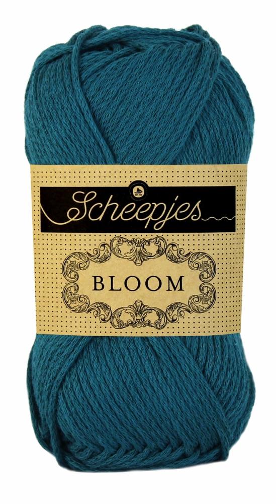 scheepjes-bloom-410-chrysanthemum