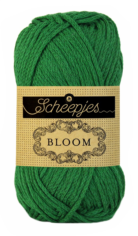 scheepjes-bloom-411-dark-fern