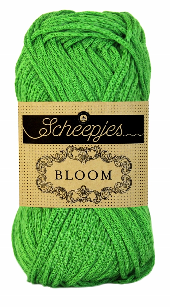 scheepjes-bloom-412-light-fern