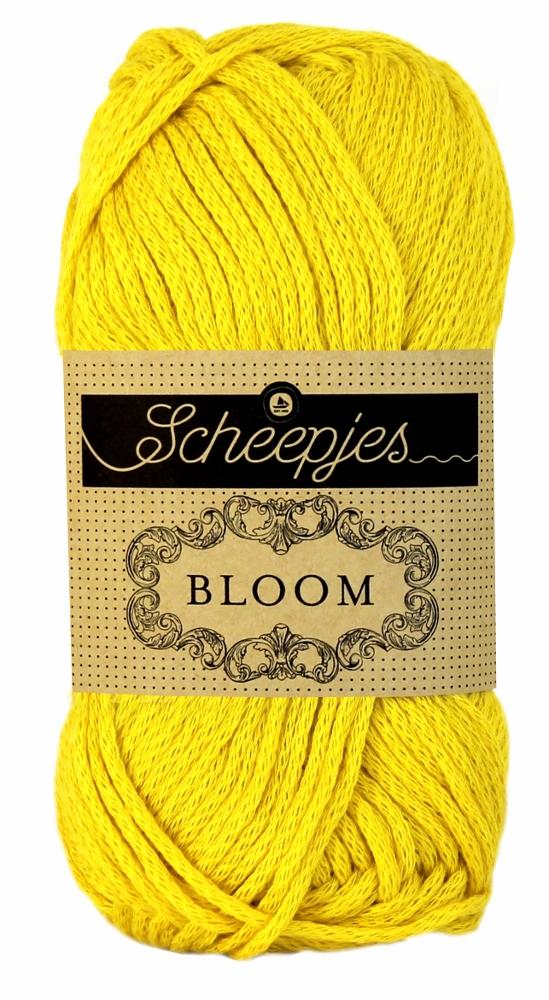 scheepjes-bloom-414-sun-flower