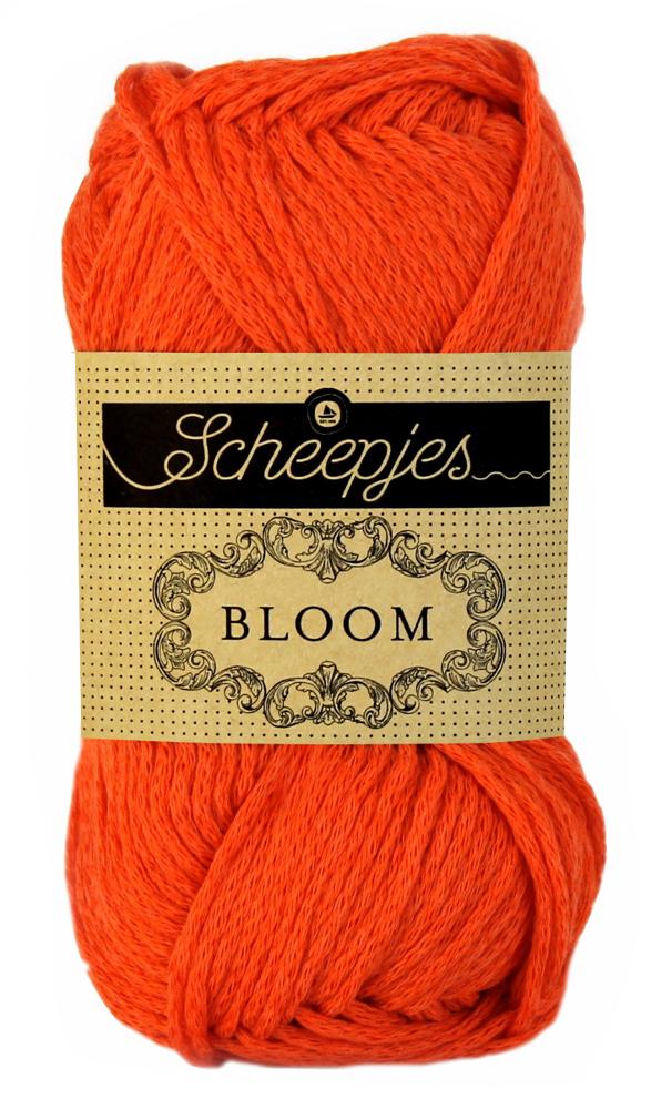 scheepjes-bloom-415-tiger-lily