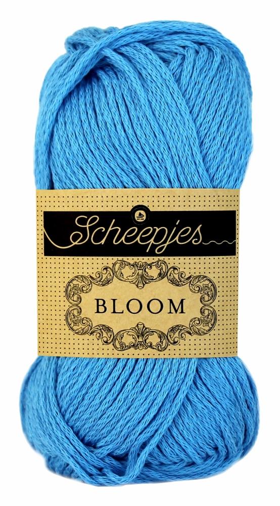 scheepjes-bloom-417-delphinium