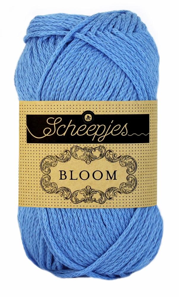 scheepjes-bloom-418-hydrangea