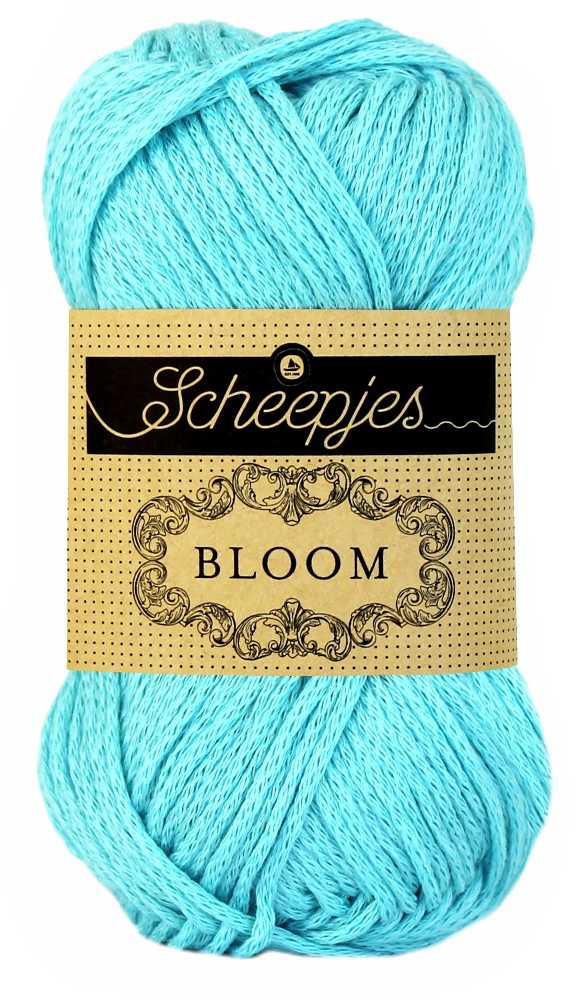 scheepjes-bloom-419-forget-me-not