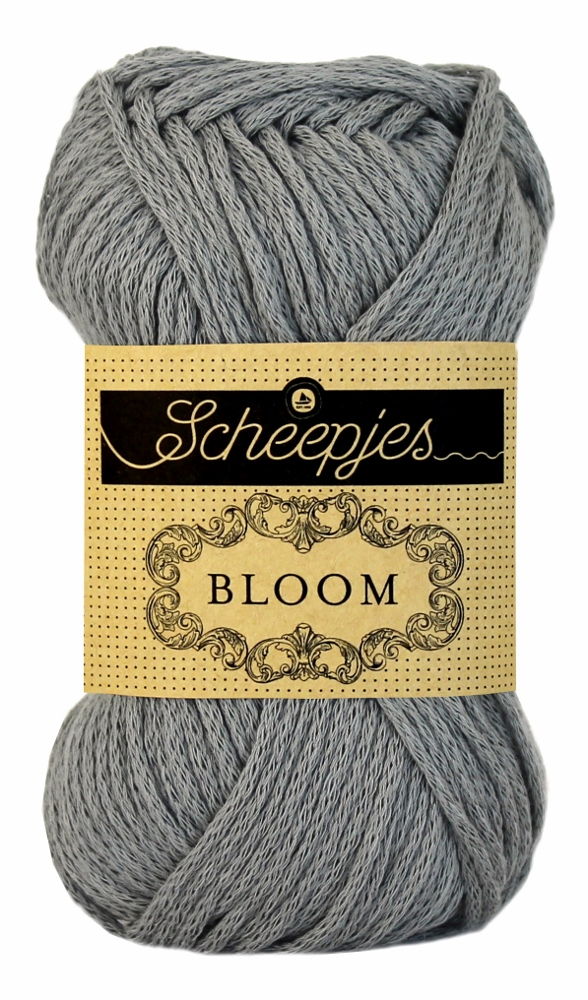 scheepjes-bloom-421-grey-thistle