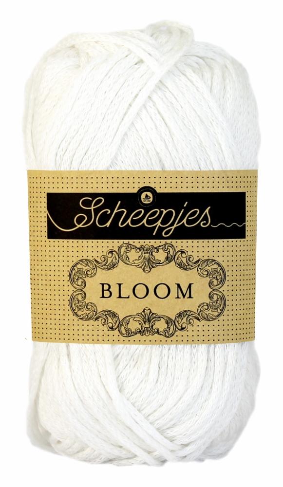 scheepjes-bloom-423-daisy