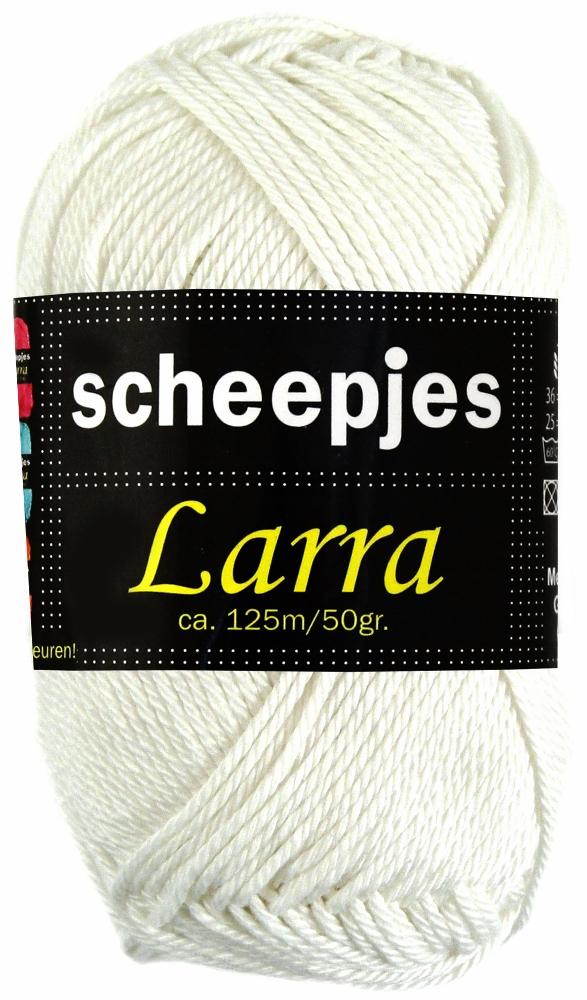 scheepjes-larra-7310