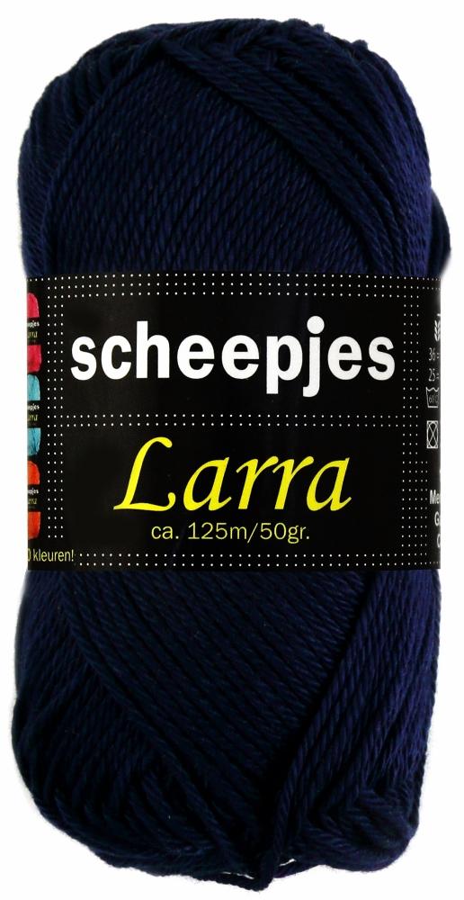 scheepjes-larra-7321