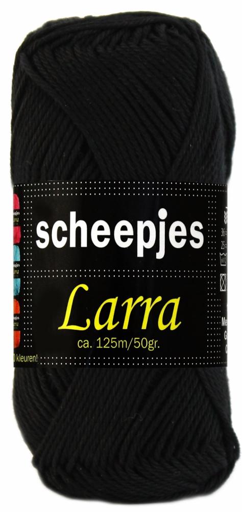 scheepjes-larra-7325