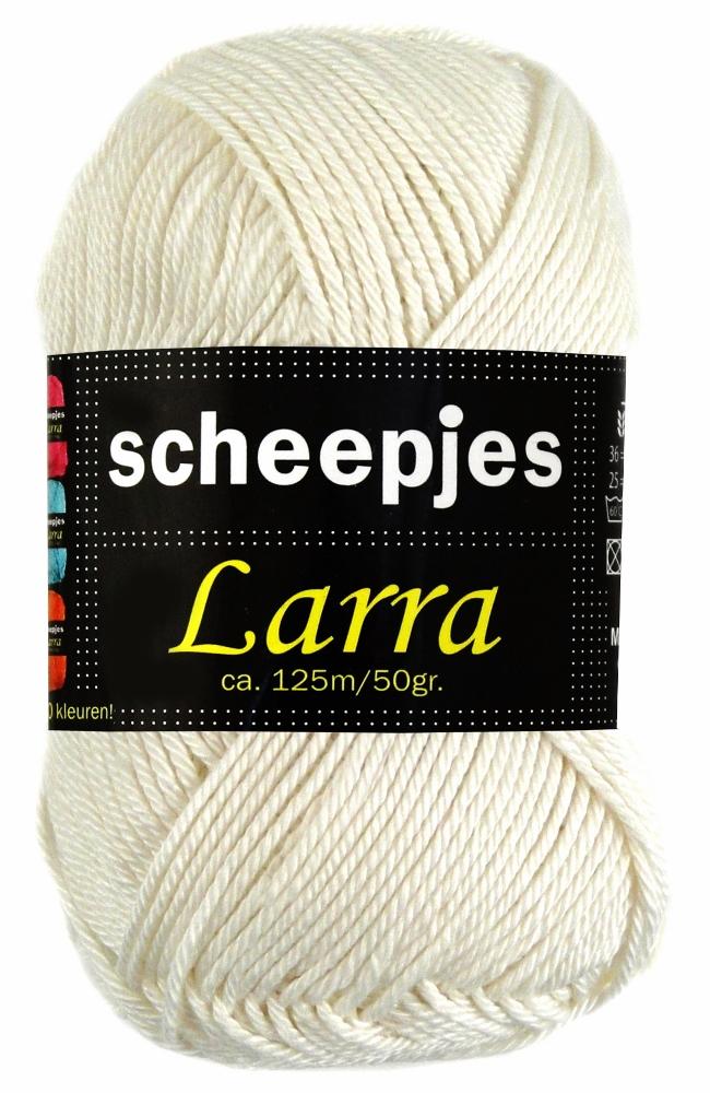 scheepjes-larra-7326
