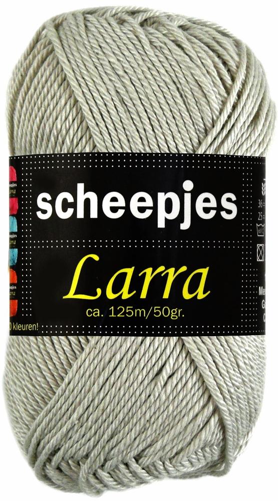 scheepjes-larra-7327
