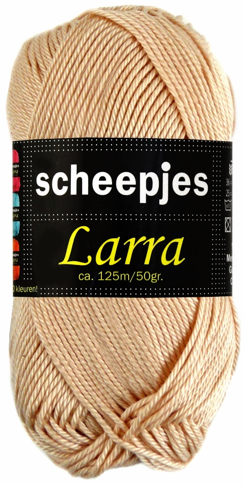 scheepjes-larra-7355