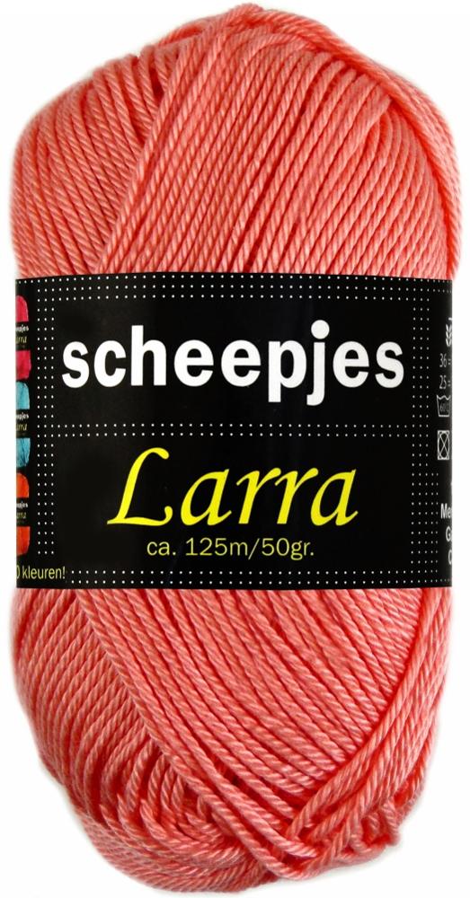 scheepjes-larra-7356