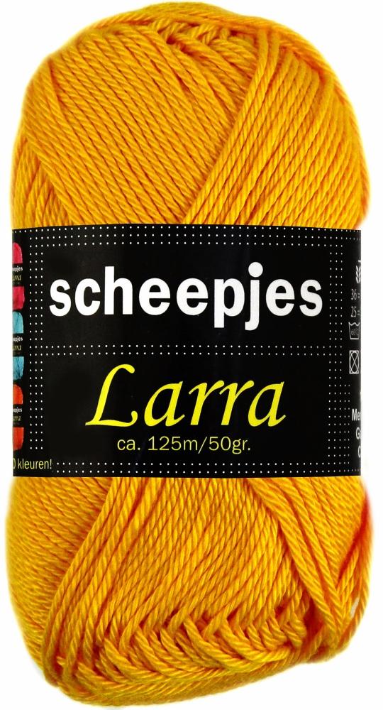 scheepjes-larra-7380