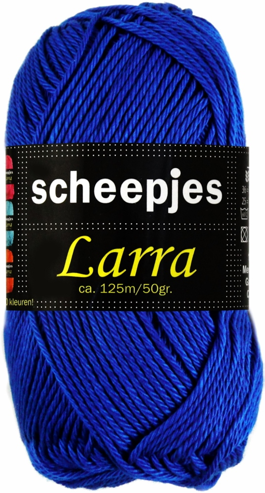 scheepjes-larra-7384