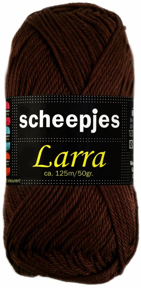 scheepjes-larra-7385